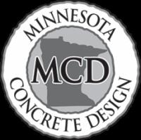 mcd_logo